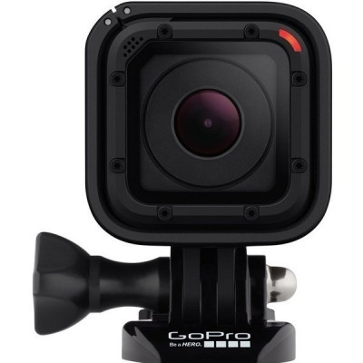 Экшн-камера GoPro Hero4 Session Б/У