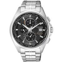 Часы Citizen H800