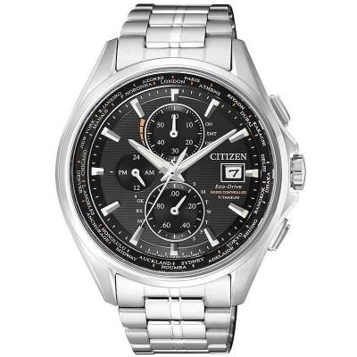 Часы Citizen H800 Б/У