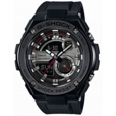 Мужские часы CASIO GST-210B