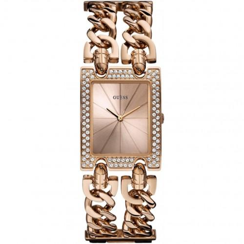 Часы наручные Guess W0072L3
