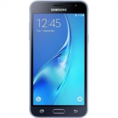 Samsung Galaxy J3 Duos Б/У