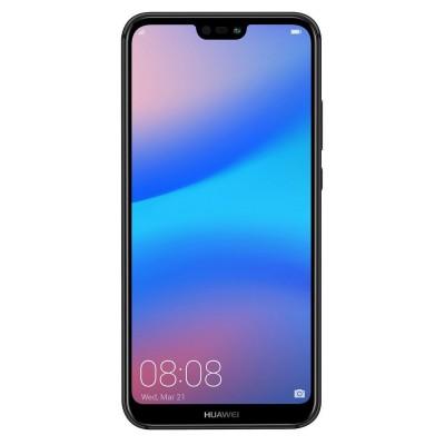 Huawei P20 lite (ANE-LX1) Black Б/У