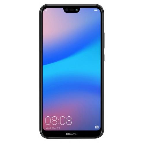 Huawei P20 lite (ANE-LX1) Black