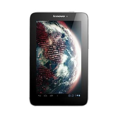 Lenovo A2107 16 GB Black Б/У