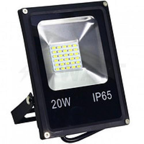 Прожектор Титан LED-SL-10W (750lm)
