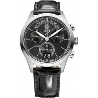 Часы Cover Co170.03