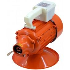 Глубинный вибратор для бетона Odwerk BVR 500