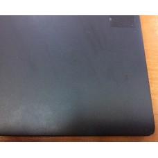 Планшет Lenovo Yoga Book YB1-X91L