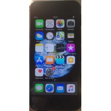 Apple iPod touch 6Gen 16GB