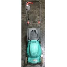 Газонокосилка Bosch Rotak 320