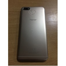 Honor 7A 2/16
