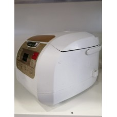 Мультиварка Philips HD 3133