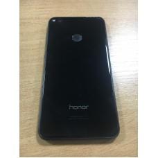 Honor 8 Lite 4/32GB Black