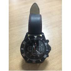 Наручные часы Ice watch Черные