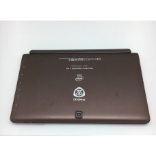 Prestigio Multipad Visconte V