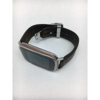Смарт-часы ASUS ZenWatch (WI500Q)