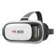 Шлемы VR и прочее Б/У