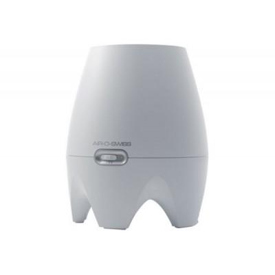 Увлажнитель воздуха Boneco Air-o-Swiss E2441A white Б/У