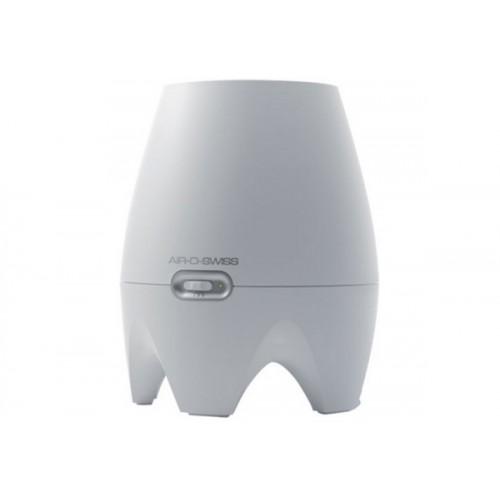 Увлажнитель воздуха Boneco Air-o-Swiss E2441A white