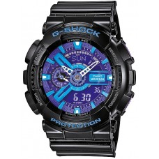 CASIO G-Shock GA -110HC