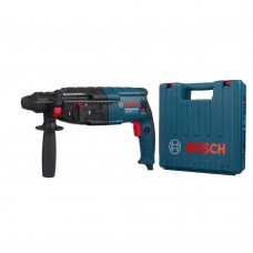 Перфоратор Bosch GBH 240