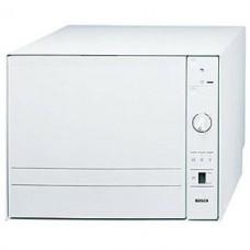 Посудомоечная машина Bosch SKT 3002 EU