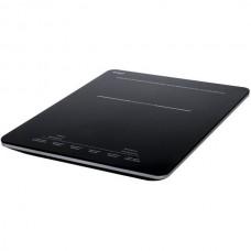 Индукционная плита ERGO IHP-1501