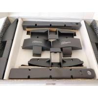 Кронштейн для акустики VOGELS VLB 200