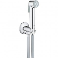 Гигиенический душ Grohe Tempesta-F Trigger Spray 30 26358000