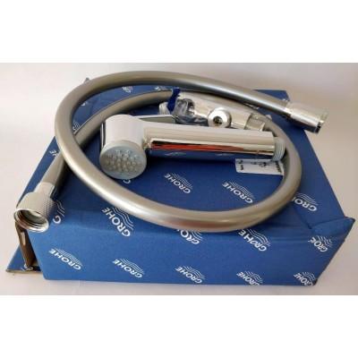 Гигиенический душ Grohe Tempesta-F Trigger Spray 30 26358000 Б/У