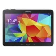 """Планшет Samsung Galaxy Tab 4 10.1"""" Wi-Fi (SM-T530)"""