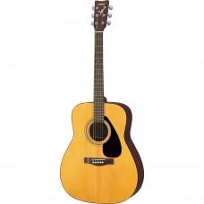 Акустическая гитара Yamaha F310 NT