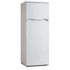 Холодильник с морозильной камерой Elenberg MRF-220