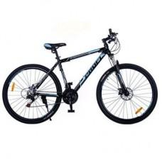 """Велосипед горный (MTB) Profi Basis 29"""""""