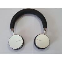 Наушники с микрофоном Pioneer SE-MJ561BT-T