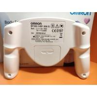 Измеритель жировых отложений BF 306 OMRON