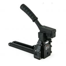Степлер ручной механический Damet Tuchom 8b (HDCS-19/35)