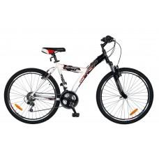 Велосипед Comanche Ontario Fly FS