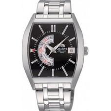 Часы наручные Orient CFNAA002B