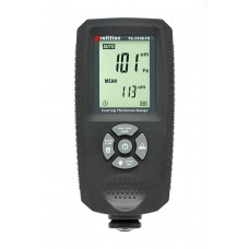 Толщиномер Profiline TG-3240 Чёрный