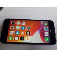 Apple iPhone 6S 16 GB