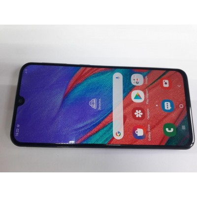 Samsung Galaxy A40 2019 (SM-A405F) Б/У
