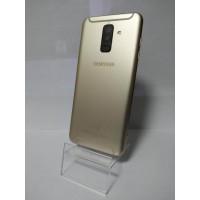 Samsung Galaxy A6 2018 32GB (SM-A600F)