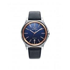 Часы наручные Sandoz Hombre 81479