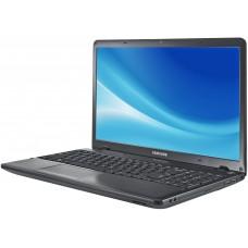 Ноутбук Samsung 355E5X