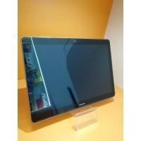 "Планшет Huawei MediaPad T3 10"""