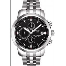 Часы наручные Tissot T014.427.11.051.00
