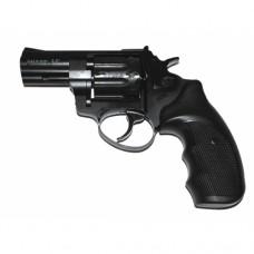 Револьвер под патрон Флобера Trooper 2.5