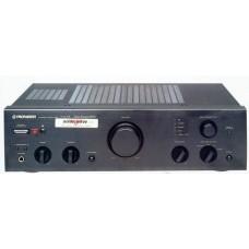Усилитель Pioneer A-405R